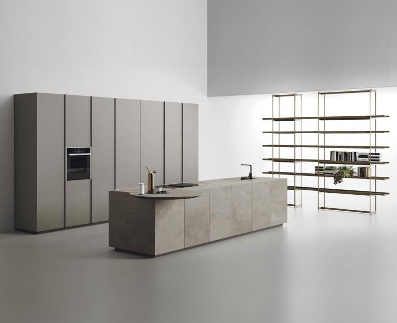 Zampieri Cucine : Arredamento per la tua cucina