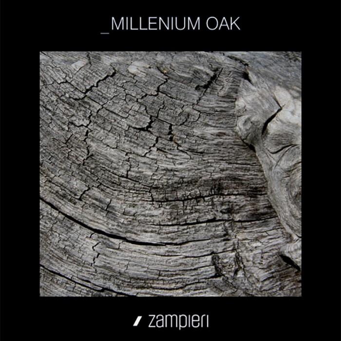 Rovere Millennium