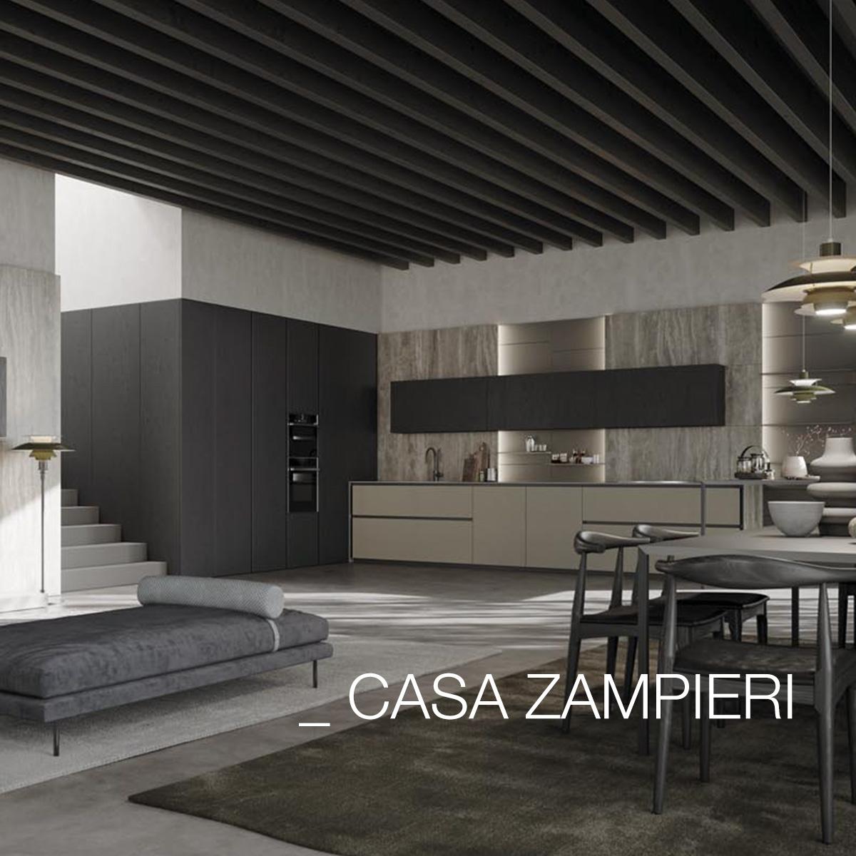 Casa Zampieri