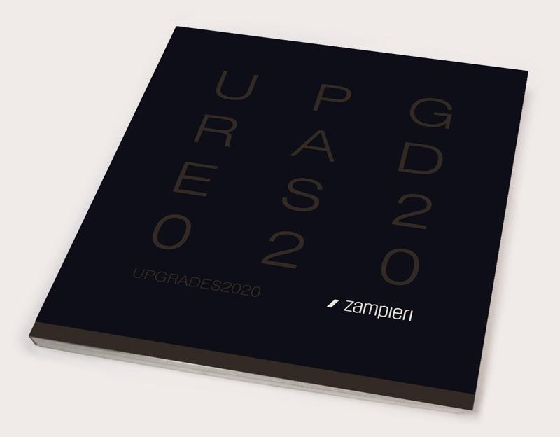Upgrades 2020 - L'Evoluzione dei Long Seller Zampieri